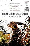 Common Ground by Rob Cowen (2016-03-24)