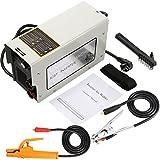 Modera 250 Ampere Haushalt Tragbare elektronische Schweißmaschine IGBT Inverter für Metall Arc Schweißen