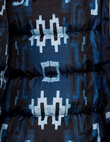 FREEDOMDAY M2047Q SAKON BLUE NAVY MainApps Blue