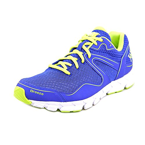361-breeze-mens-us-size-115-blue-mesh-running-shoes