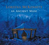 Ancient Muse -