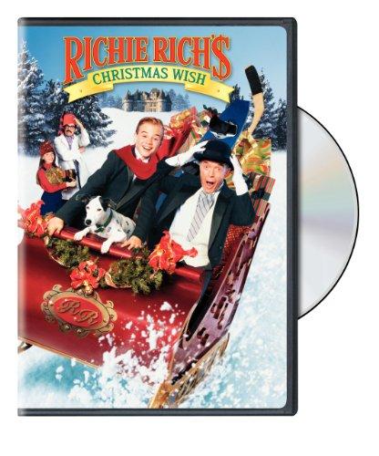 richie-richs-christmas-wish-import-usa-zone-1