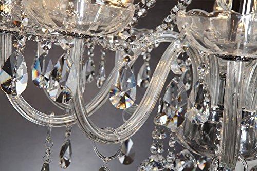 Plafoniera Per Sala : Plafoniera illuminazione a soffitto in legno massiccio jls d