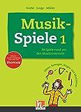 ISBN 3862270580
