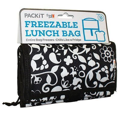 pack-it-8-personal-cooler-freezable-lunch-bag-with-adjustable-strap-cold-food-by-satochi