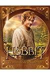 https://libros.plus/el-hobbit-un-viaje-inesperado-el-mundo-de-los-hobbits/