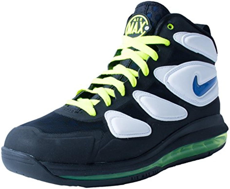 sportswear air max sq rythme rapide noir zm basket noir rapide 9,5 7c3d86