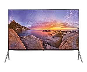 LG 98UB980T 249 cm (98 inches) 4K Ultra HD LED 3D Smart TV