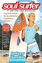 [Soul Surfer: A True Story of Faith, Family, and Fighting to Get Back on the Board] (By: Bethany Hamilton) [published: April, 2011]