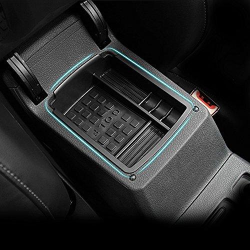 car-glove-armrest-secondary-storage-organizer-center-console-box-fit-vw-volkswagen-golf-mk7-gti-abs-