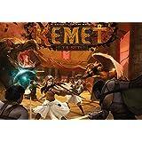 Kemet: Ta-Seti Expansion