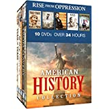 American History Collection: Rise From Oppression