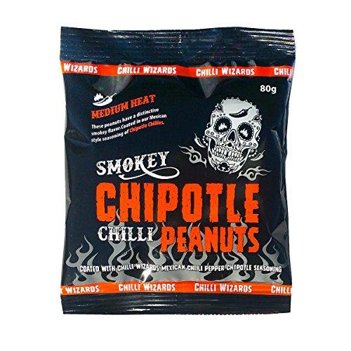 smokey-chipotle-chilli-peanuts-medium-hot-80g