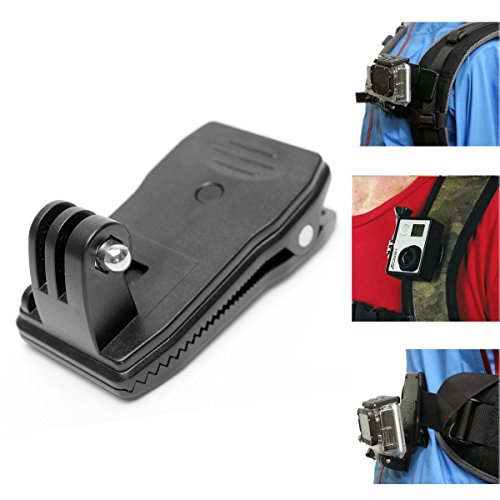 fantasealr-action-camera-backpack-clip-mount-rucksack-clip-mount-360-degree-rotary-clip-for-gopro-cl