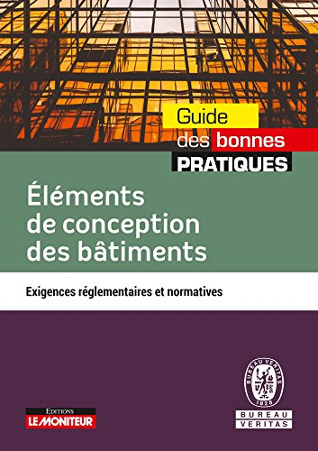 Elments-de-conception-des-btiments-Exigences-rglementaires-et-normatives
