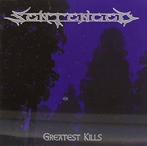 Story - Greatest Kills