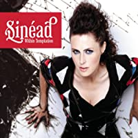 Sinéad