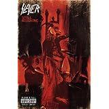Slayer : Still Reigning