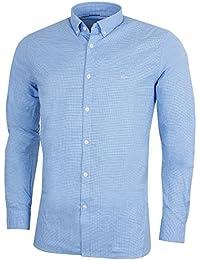 Suchergebnis auf Amazon.de für  Lacoste - Hemden   Tops, T-Shirts ... b00607d13a