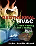 Geothermal HVAC (P/L Custom Scoring Survey)