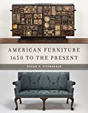 Furniture Of America Sofas - Best Reviews Guide