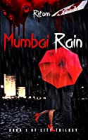NARENDRA'S life goes haywire after he learns that his wife is pregnant with a child that is not his. A few years later his younger son is killed in an accident; he suffers a brain haemorrhage and starts experiencing blackouts. His elder son i...