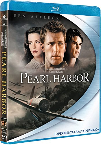 pearl-harbor-blu-ray