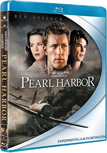 pearl-harbor-edizione-spagna