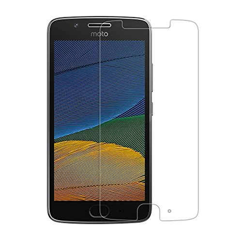 moto-g5-protection-decran-nillkin-anti-explosion-amazing-h-9h-durete-033-mm-ultra-mince-protection-d