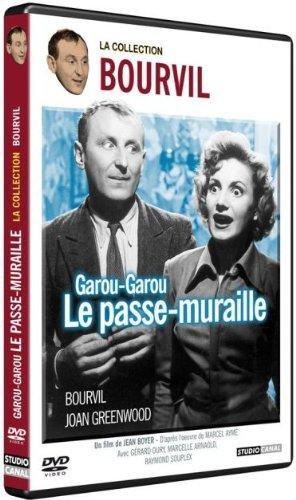 """<a href=""""/node/108518"""">Garou-Garou le passe-muraille</a>"""