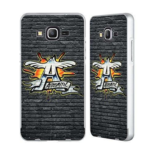 ufficiale-aerosmith-graffiti-logo-argento-cover-contorno-con-bumper-in-alluminio-per-samsung-galaxy-