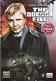 Le Dossier Odessa [DVD] [1974]