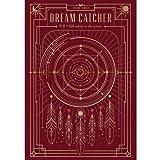 DREAM CATCHER - [NIGHTMARE:FALL ASLEEP IN THE MIRROR] 2nd Mini Album CD+Photobook+Photocard SEALED