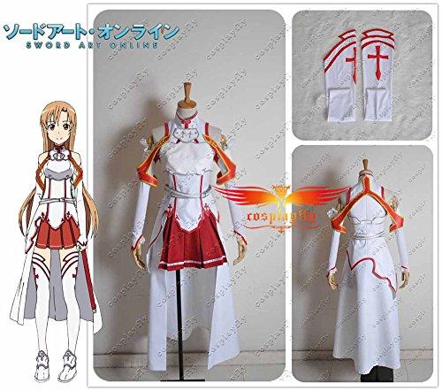 sword-art-online-sao-asuna-yuuki-traje-de-cosplay