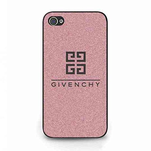 givenchy-pc-etui-telephone-boite-etui-coque-housse-etui-de-protection-apple-iphone-4-givenchy-logo-c