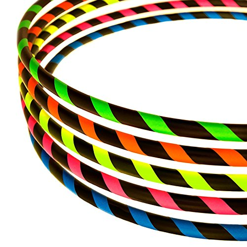 basic-hula-hoop-for-beginner-neon-yellow-100cm