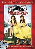 Princess Protection Program (Royal B.F.F. Extended Edition) by Selena Gomez