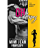 OH, HENRY (The OHellNO Series Book 2)