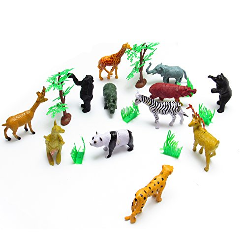 safari-animal-toy-set-animal-kingdom-deluxe-jungle-playset-large-for-boys-and-girls-toddler-playset