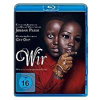 Wir [Blu-ray]
