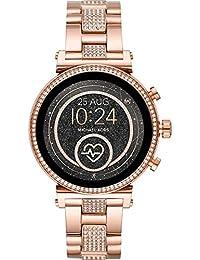 Michael Kors Smartwatch MKT5066