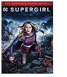 Supergirl: The Complete Third Season (5 Dvd) [Edizione: Stati Uniti]