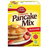 Betty Crocker Buttermilk Pancake Mix, 500g