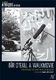Bîr d'eau, a walkmovie - Portrait d'une rue d'Alger