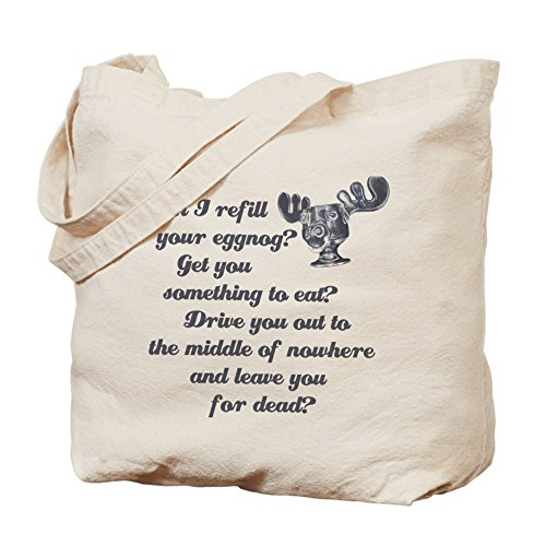 cafepress-refill-your-eggnog-natural-canvas-tote-bag-cloth-shopping-bag