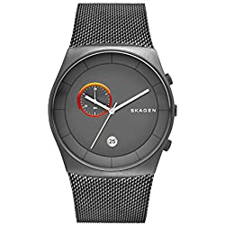 Skagen Men's Watch SKW6186