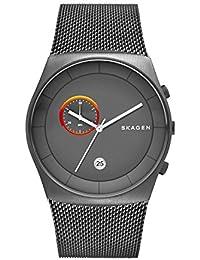 Skagen Herren-Uhren SKW6186