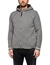 Replay, Pull Homme