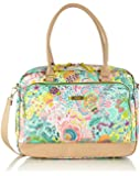 Oilily Women's Oilily Office Bag Shoulder