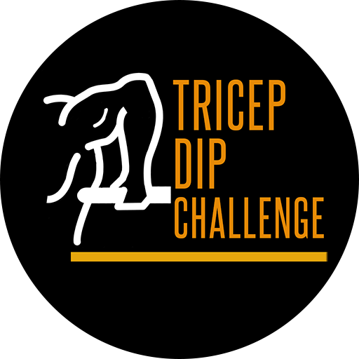 30-day-tricep-dips-challenge